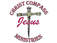 Jesus Christ Compass Ministries Inc image