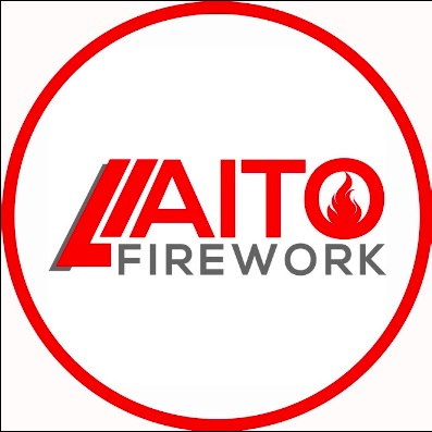 AITO Firework Holding Sdn Bhd (Johor Branch) primary image