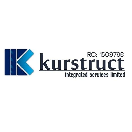 KURSTRUCT INTEGRATED SERVICES LIMITED  primary image