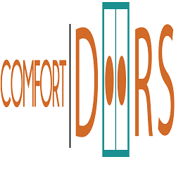 Comfort Garage & Doors Inc. image