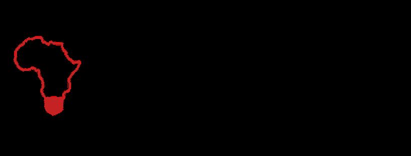 ZimVision image