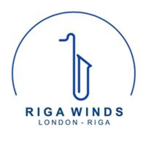 RIGA Winds Limited primary image