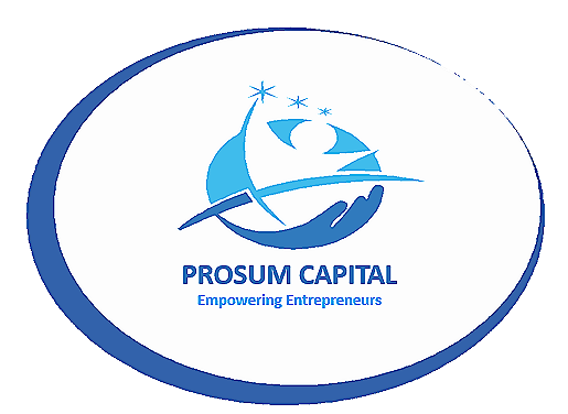 Prosum Capital image