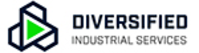 DIVERSIFIED INDUSTRIAL SERVICES image