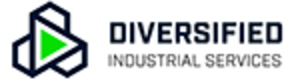 DIVERSIFIED INDUSTRIAL SERVICES primary image
