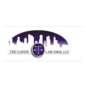 EATON FAMILY LAW GROUP image