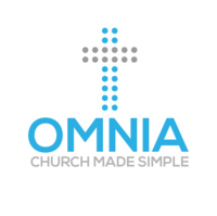 Omnia Church Apps image