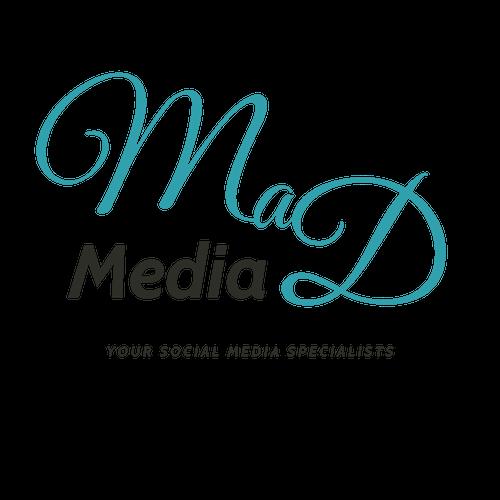 Mac D Media primary image