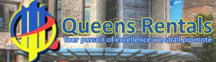 QueensRentals primary image