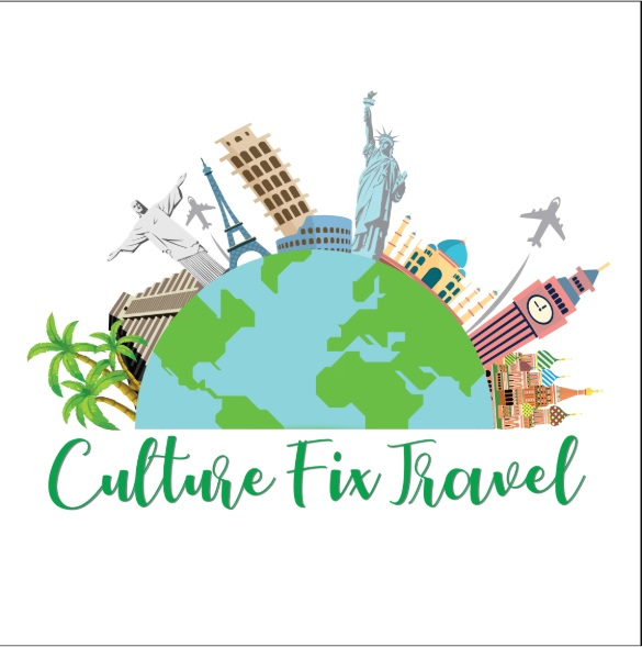 Culture Fix Travel image