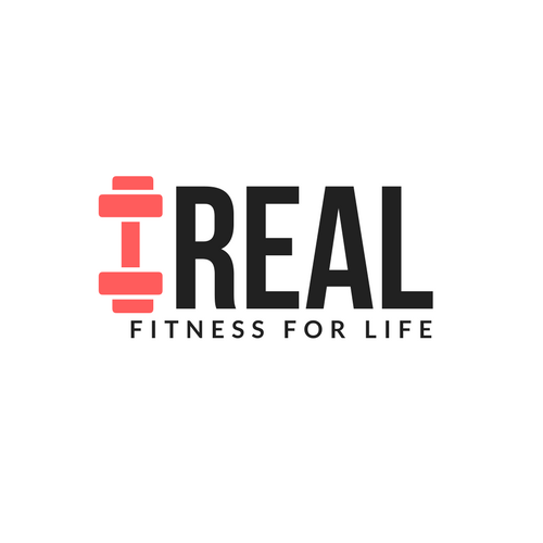Real Fitness primary image