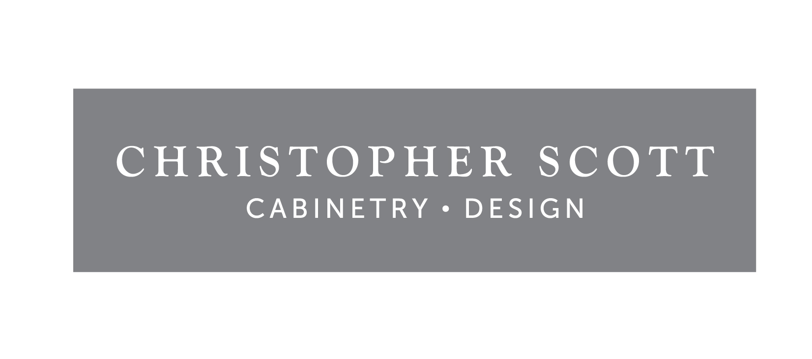 Christopher Scott Cabinetry image
