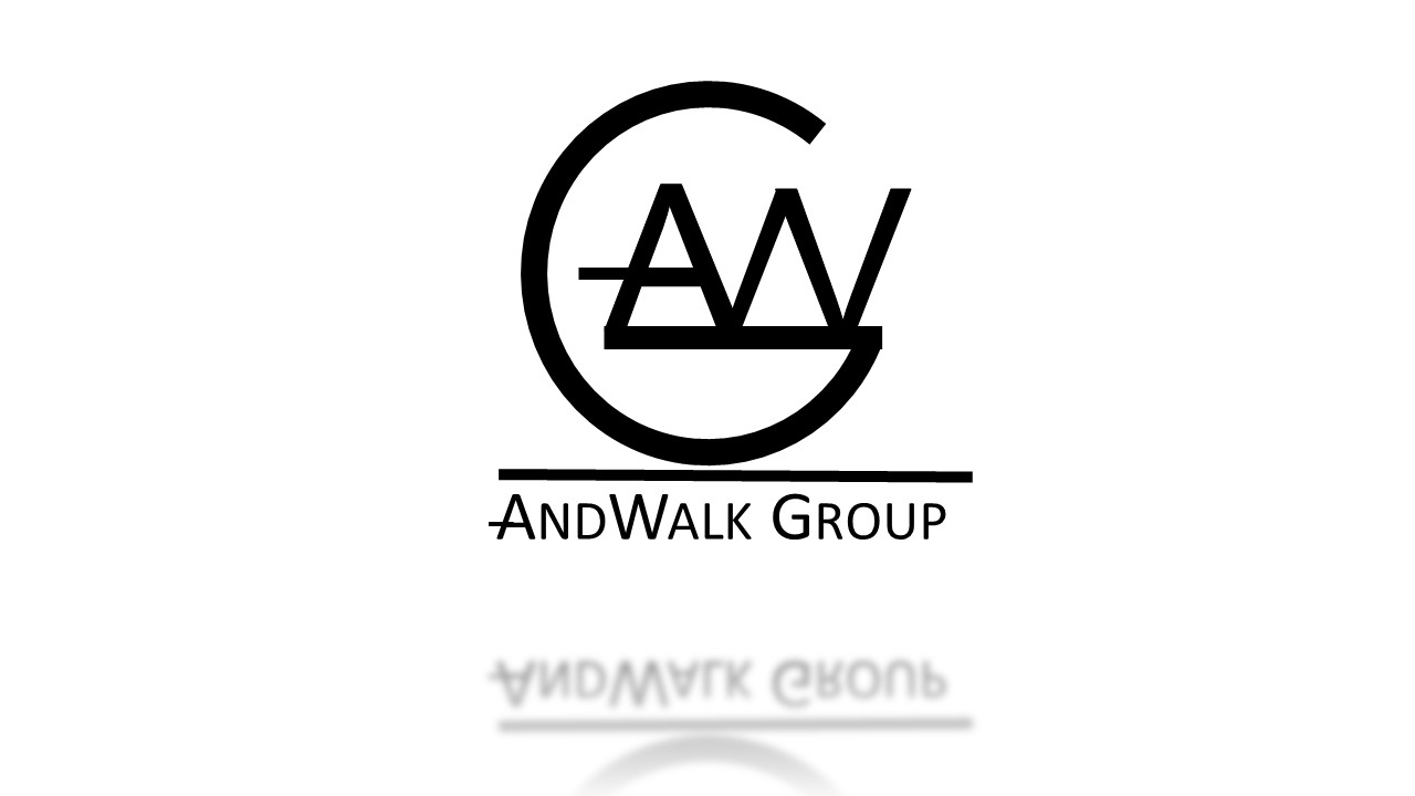 AndWalk Group image