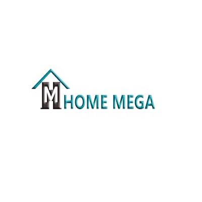 home-mega.com image