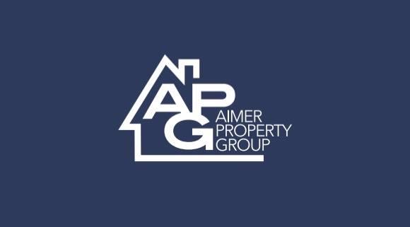 Aimer Property Group image