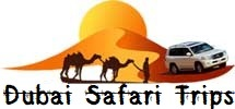 Desert Safari Deals image