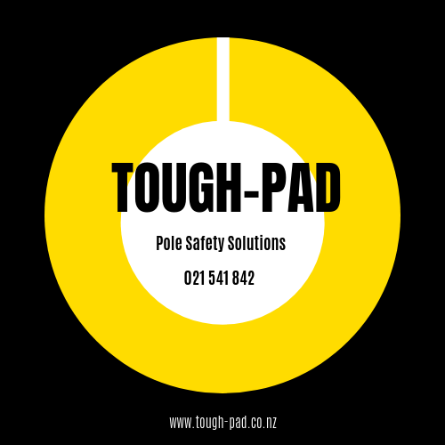 Tough-Pad primary image