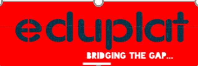 EduPlat Limited image