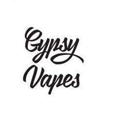 Gypsy Vapes image