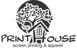 The Print House primary image