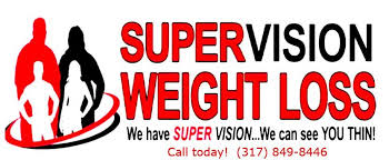 Supervision Weight Loss image