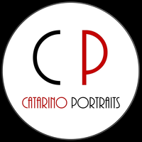 Catarino Portraits image