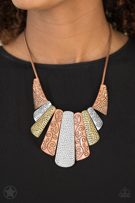 Gena Hisch- Paparazzi Jewelry Consultant image
