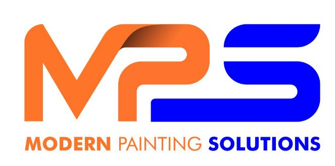 Toronto Painters by MPS image