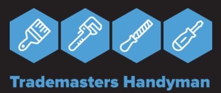 Trademasters Handyman image