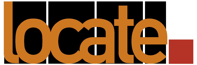 Locate Marketing LLC image