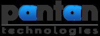 Pantan Technologies Inc image