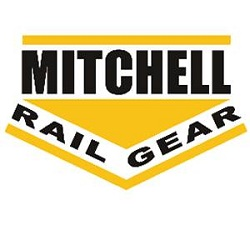 Mitchell Equipment Corporation image