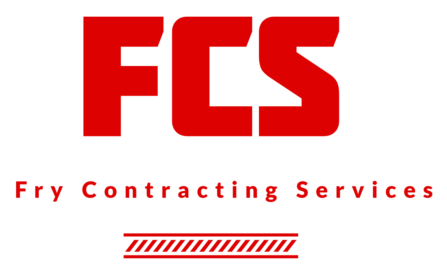 Fry Contracting Services image