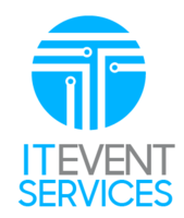 IT EventServices image