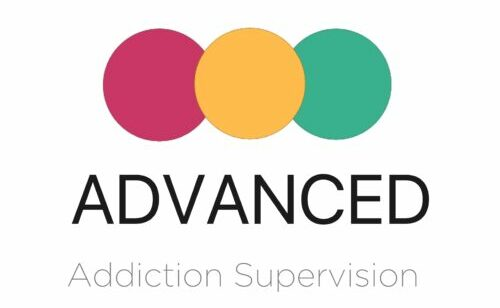 Advanced Addiction Supervision, LLC image