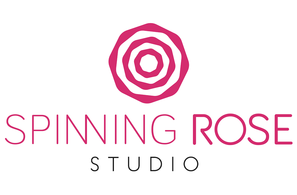 Spinning Rose Studio image