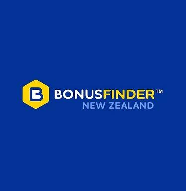 Bonus Finder New Zealand image
