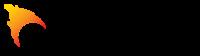 Mazziotti Design image