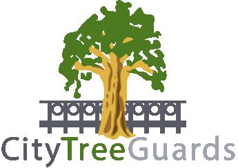 City Tree Guards LLC primary image