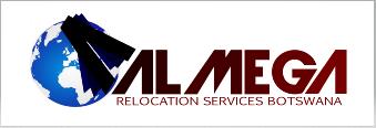 almega primary image