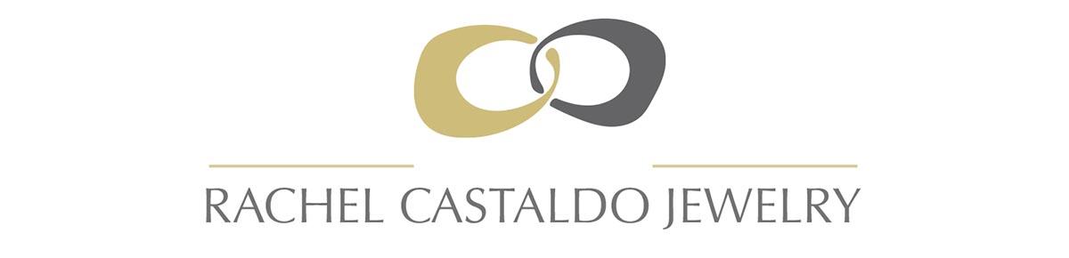 Rachel Castaldo Jewelry primary image