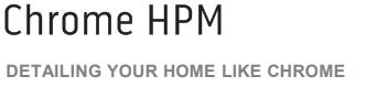 CHPM  primary image