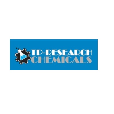 TP RESEARCH CHEMICALS image