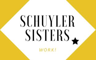 Schuyler Sisters image
