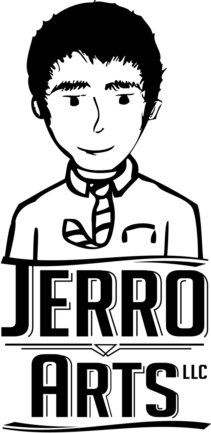 Jerro Arts LLC primary image