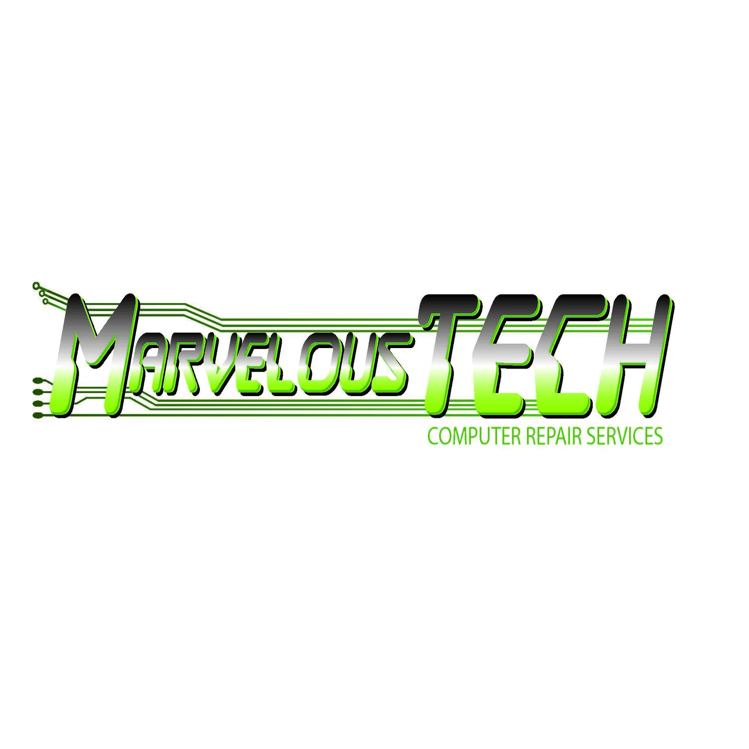 Marvelous Tech image
