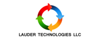 Lauder Technologies LLC image