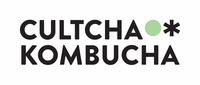 Cultcha Kombucha image