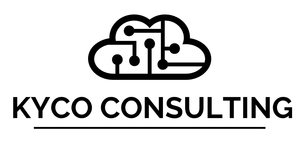 KYCO Consulting, LLC primary image