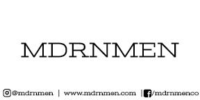 MDRNMEN primary image